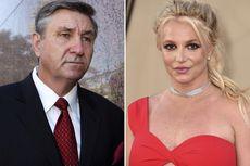 Britney Spears Tegaskan Masih Ingin Keadilan Ditegakkan