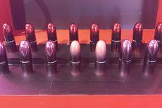 Kembalinya Tren Lipstik Satin yang Menghidrasi Bibir