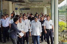Jalur KA Rangkasbitung-Labuan Direaktivasi, Bagaimana Nasib Rumah Warga di Atas Rel?