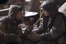 Penuh Perjuangan, Ini 5 Rekomendasi Film Post-Apocalyptic