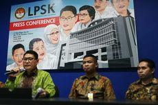 Mengapa TNI dan Kemhan Tidak Masuk Integrasi