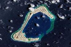 UE Tekan ASEAN untuk Sikapi Konflik Laut China Selatan dengan Non-Militerisasi