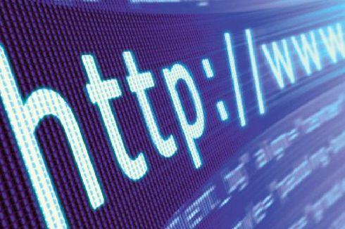 Kominfo Blokir Penuh Akses Internet di Papua dan Papua Barat, Sampai Kapan?