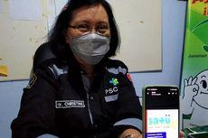 Kisah Perjuangan 6 Dokter Srikandi Bantu Warga Isoman dengan Telekonsultasi