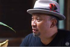 Akan Operasi Aorta Jantung, Chef Haryo Pramoe Butuh Donor Darah