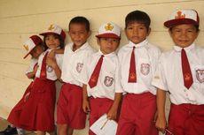 Tak Terima Dana APBN, Tanoto Foundation Siapkan Rp 50 Miliar untuk Dukung POP Kemendikbud