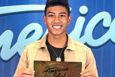 [UNIK GLOBAL] Mahasiswa Indonesia dapat Golden Ticket American Idol | Macan dan Anjing 7 Jam Terjebak Bersama di Toilet