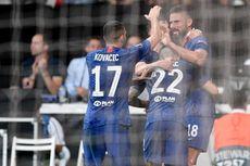 Prediksi Chelsea Vs Leicester, Lampard Cari Kemenangan Perdana di Liga Inggris