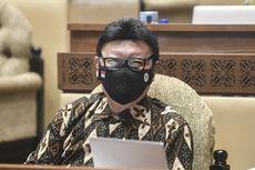 Imparsial: Menpan RB Harusnya Dukung Langkah Komnas HAM Panggil Pimpinan KPK