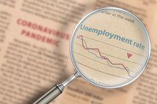 Dampak Resesi Ekonomi