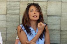 Tamara Bleszynski Murka Dikomentari Negatif Netizen Pakai Baju Renang hingga Bawa-bawa Orangtuanya