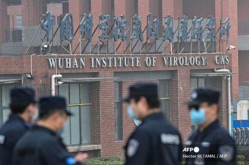 China Tuduh Balik AS Lakukan Manipulasi Politik atas Kritik Laporan Asal-usul Covid-19 WHO