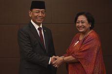 Mantan Ketua Wantimpres Sri Adiningsih Jadi Komisaris Indosat Ooredoo