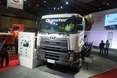 Astra UD Trucks Tawarkan Kemudahan di Tengah Covid-19