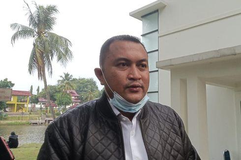 Ketua DPRD Kabupaten Bogor Positif Covid-19, Kegiatan Dewan akan Dilakukan Secara Virtual