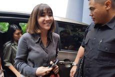 Gisella Anastasia dan Tyas Mirasih Penuhi Panggilan Polda Jatim Terkait Kasus Carding