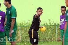 Salah Satu Pelatih Muda Indonesia Dapat Tawaran Melatih di Malaysia