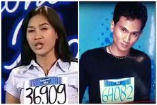 [POPULER ENTERTAINMENT] Para Penyanyi Sukses yang Gagal di Indonesian Idol | Bang Alip Ba Ta Dicari Addie MS