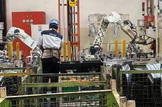 Perekonomian Berangsur Pulih, Industri Otomotif Siap Bangkit dari Pandemi