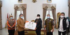 Sukabumi Kerap Dilanda Bencana, Gus AMI Imbau Pemerintah Berikan Perhatian Serius
