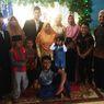 Gelar Pernikahan Cucu, Mbok Yem Legenda Gunung Lawu: Sederhana Saja, Situasinya Begini