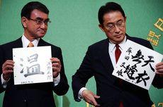 Pemilihan PM Jepang: 4 Calon Bertarung, Siapa Pengganti Yoshihide Suga?