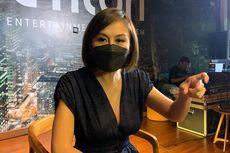Lama di Indonesia karena Pandemi Covid-19, Agnez Mo: Enak Banget