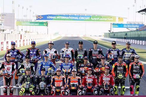 Pernyataan Resmi Dorna: Pembatalan MotoGP 2020 adalah Langkah Terakhir!