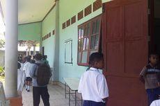 Paksa Adik Kelas Sentuh Kotoran Manusia dengan Lidah, 2 Siswa Senior di NTT Dikeluarkan dari Sekolah