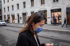 Sederet Brand Fashion Ternama Berdonasi untuk Atasi Virus Corona