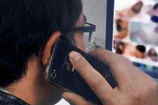 Berawal dari Laporan Penganiayaan, Prostitusi Online di Apartemen Makassar Terbongkar
