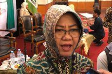 Peneliti LIPI Ingatkan DPR, Revisi UU Pemilu Jangan untuk Kepentingan 2024 Semata