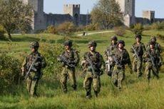 Antisipasi Agresi Rusia, Swedia Berlakukan Kembali Wajib Militer