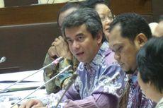 Ketua Ombudsman Nilai Ada Menteri Jokowi-JK yang Tidak Jalankan Revolusi Mental