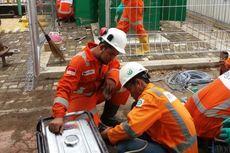 Gaslink, Solusi PGN Distribusikan Gas Bumi Tanpa Pipa Gas