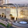 Dampak Covid-19, Pengembang Dubai Pangkas Setengah Gaji Karyawan
