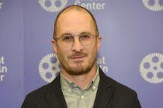 Darren Aronofsky Berbagi Tips Bertahan Jadi Sutradara Film Non-Blockbuster