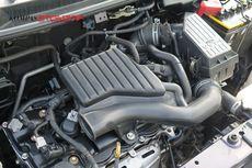 Sampai 100.000 Km, Berapa Biaya Perawatan Daihatsu Sirion Facelift