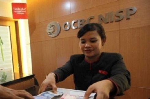 OCBC NISP Perbarui Aplikasi ONe Mobile, Apa Saja Fitur Terbarunya?
