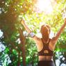 Cara Hidup Selaras dengan Alam dan Pengaruhnya bagi Kesehatan Manusia