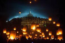 5 Hal yang Harus Kamu Lakukan saat Berwisata ke Borobudur