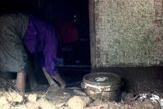 UPDATE Longsor Cianjur: 37 Rumah Rusak dan 346 Jiwa Terdampak