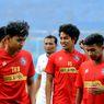 Meski Masuk Regulasi, Pemain U20 Arema FC Tak Dapat Jaminan Pasti Bermain