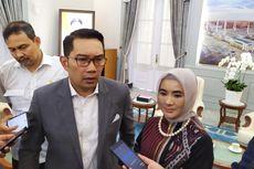 Bertemu Ridwan Kamil,  Dirut Pertamina Janji Bangun Proyek Petrokimia di Indramayu