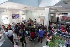 Jadwal Operasional dan Tutup Bank: BNI, BRI, BTN, Mandiri