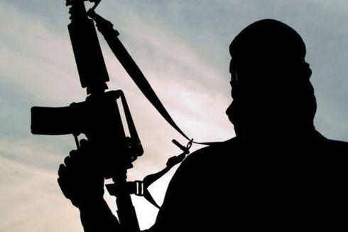 Menurut BNPT, Ini Alasan Kelompok Teroris Kerap Rekrut Perempuan