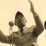 Demagogi Sukarno