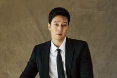 Profil So Ji Sub, Aktor Kenamaan Korea Selatan yang Menikahi Penyiar
