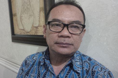 Pengamat Unpar: Kecemburuan Jadi Sebab Bekasi Ingin Gabung Jakarta