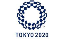 Tertarik Jadi Pelari Pembawa Obor Olimpiade 2020, Simak Persyaratannya!